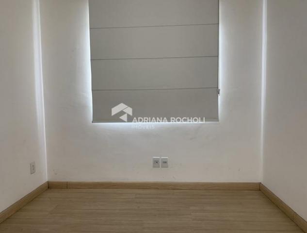 Apartamento à venda, 2 quartos, 2 vagas, Vale das Palmeiras - Sete Lagoas/MG - Foto 5