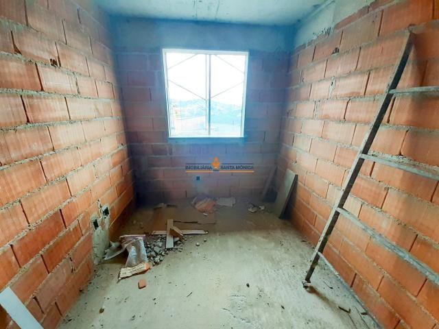 Apartamento à venda com 2 dormitórios em Letícia, Belo horizonte cod:17739 - Foto 9