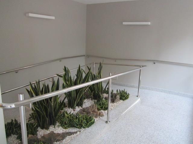 Apartamento à venda, 2 quartos, 1 suíte, 2 vagas, Funcionários - Belo Horizonte/MG - Foto 5