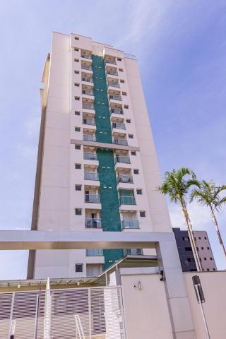 Apartamento à venda com 3 dormitórios em Vila independencia, Piracicaba cod:V41389 - Foto 16