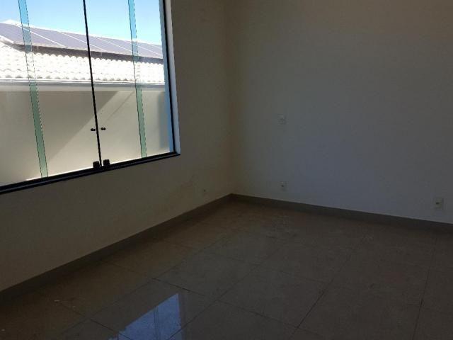 Apartamento à venda, 3 quartos, 1 suíte, 1 vaga, Iporanga - Sete Lagoas/MG - Foto 15