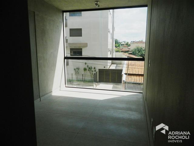 Apartamento à venda, 1 quarto, 1 suíte, 1 vaga, Jardim Cambuí - Sete Lagoas/MG - Foto 6