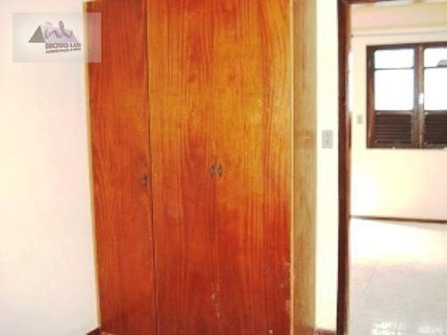 Apartamento para alugar por R$ 1.000,00/mês - Batista Campos - Belém/PA - Foto 7