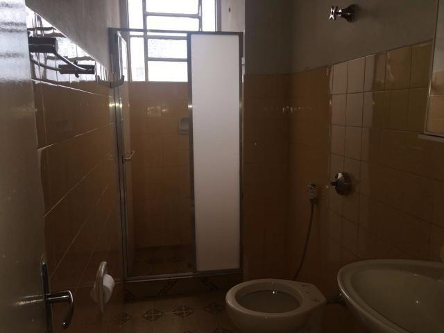 Área privativa para aluguel, 3 quartos, 2 vagas, Teixeira Dias - Belo Horizonte/MG - Foto 6