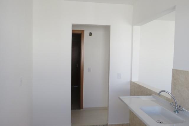 partamento à venda, 2 quartos, 1 vaga, 45,m²,Mantiqueira - Belo Horizonte/MG- Código 3105 - Foto 12