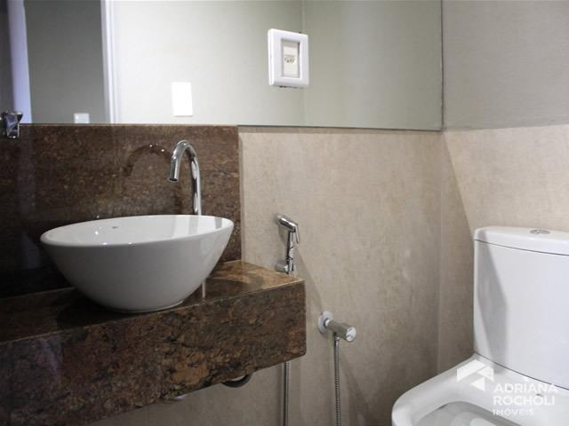 Apartamento à venda, 1 quarto, 1 suíte, 1 vaga, Jardim Cambuí - Sete Lagoas/MG - Foto 4