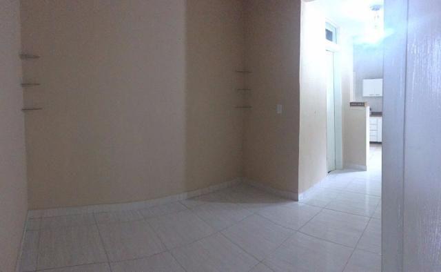 Área privativa para aluguel, 3 quartos, 2 vagas, Teixeira Dias - Belo Horizonte/MG - Foto 3
