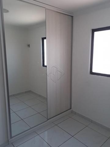 Apartamento à venda com 3 dormitórios em Bessa, Joao pessoa cod:V1682 - Foto 8