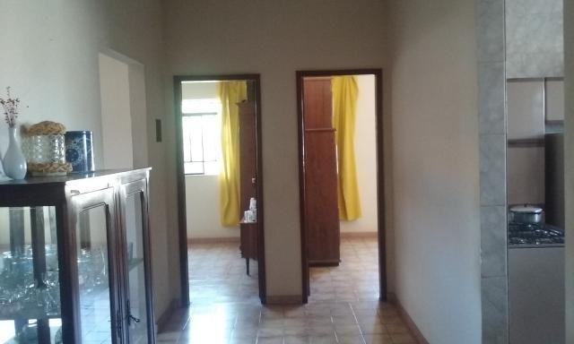 Casa à venda, 3 quartos, 1 suíte, 1 vaga, Progresso - Sete Lagoas/MG - Foto 10