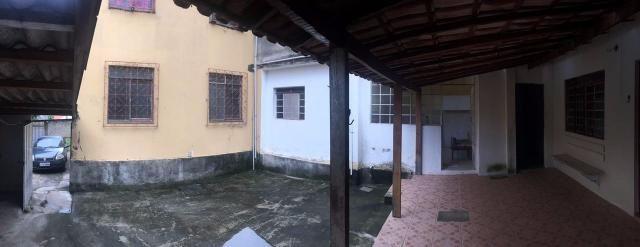 Área privativa para aluguel, 3 quartos, 2 vagas, Teixeira Dias - Belo Horizonte/MG - Foto 12