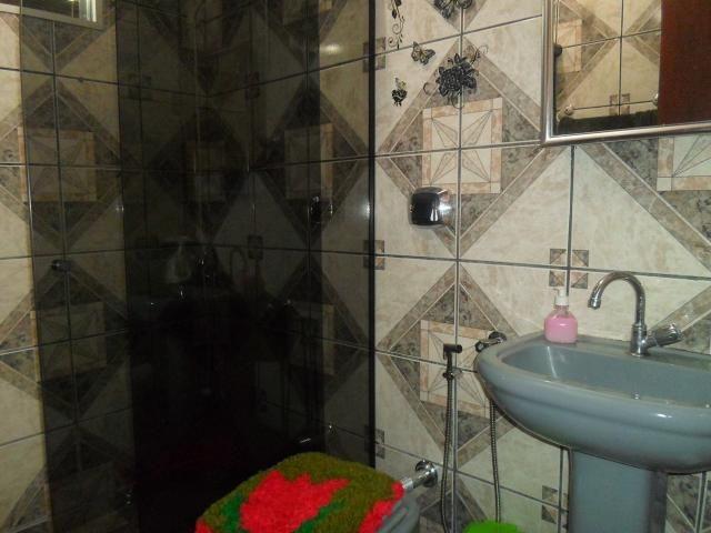 Casa à venda, 5 quartos, 3 vagas, Lago azul 1ª seção - Ibirite/MG - Foto 8