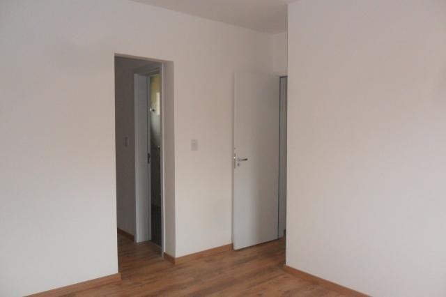 Cobertura à venda, 4 quartos, 1 suíte, 3 vagas, Cidade Nova - Belo Horizonte/MG - Foto 9
