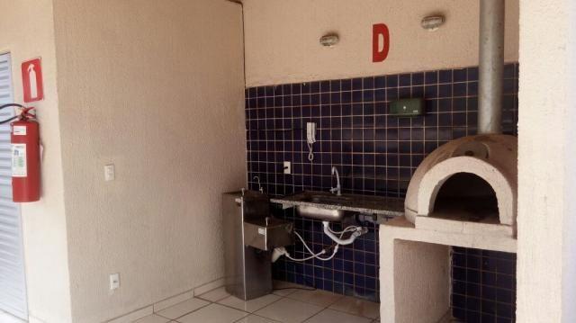 Apartamento à venda, 2 quartos, 1 vaga, Vale das Palmeiras - Sete Lagoas/MG - Foto 18