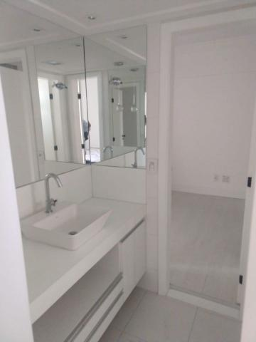 Apartamento à venda, 4 quartos, 2 suítes, 3 vagas, Jardins - Aracaju/SE - Foto 5