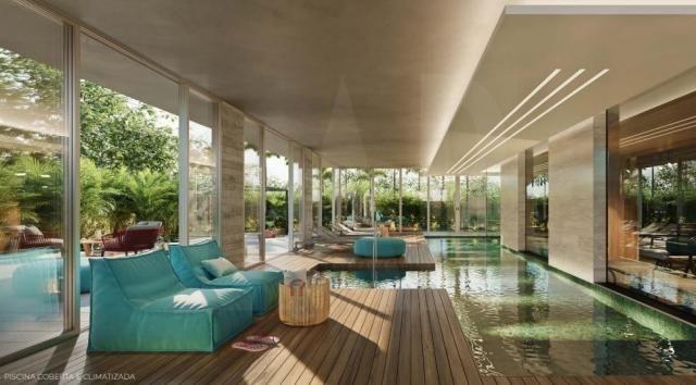 Apartamento à venda, 2 quartos, 2 suítes, 2 vagas, Savassi - Belo Horizonte/MG - Foto 13
