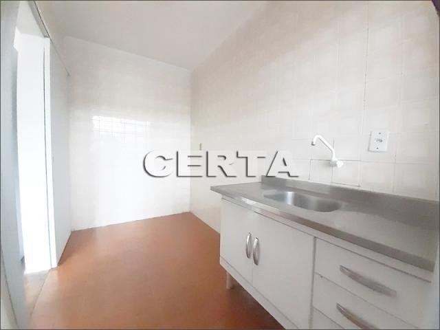 Apartamento para alugar com 1 dormitórios em Partenon, Porto alegre cod:L02687 - Foto 8