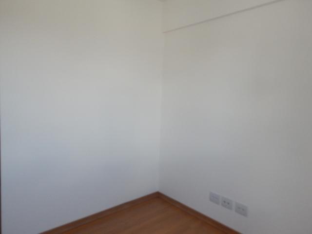 Área Privativa à venda, 3 quartos, 1 suíte, 3 vagas, Caiçara - Belo Horizonte/MG - Foto 5