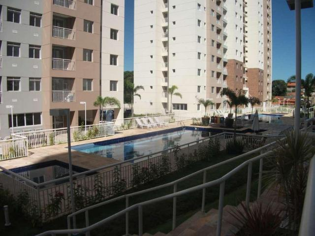 Like Teresina - pronto para morar - Santa Isabel - Foto 8