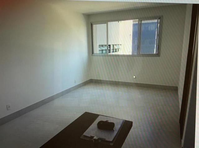 Apartamento à venda, 1 quarto, 1 vaga, Lourdes - Belo Horizonte/MG - Foto 3