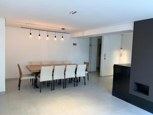 Apartamento à venda, 1 quarto, 1 vaga, Lourdes - Belo Horizonte/MG
