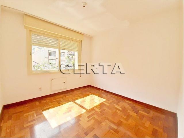 Apartamento para alugar com 3 dormitórios em Bom fim, Porto alegre cod:L01588 - Foto 11