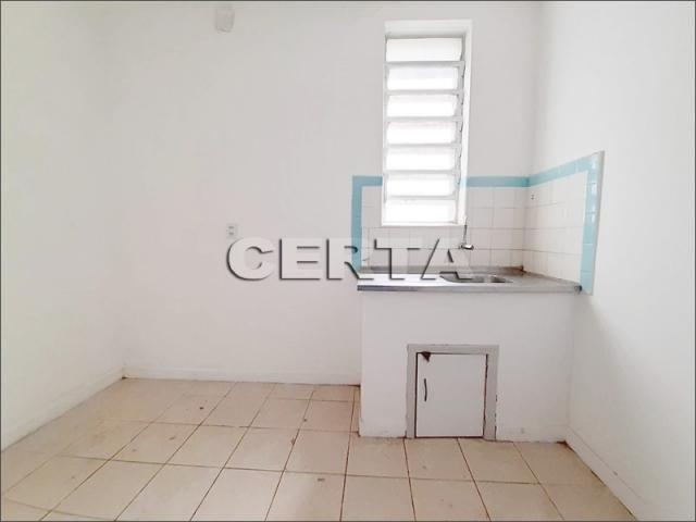 Apartamento para alugar com 3 dormitórios em Rio branco, Porto alegre cod:L00950 - Foto 16