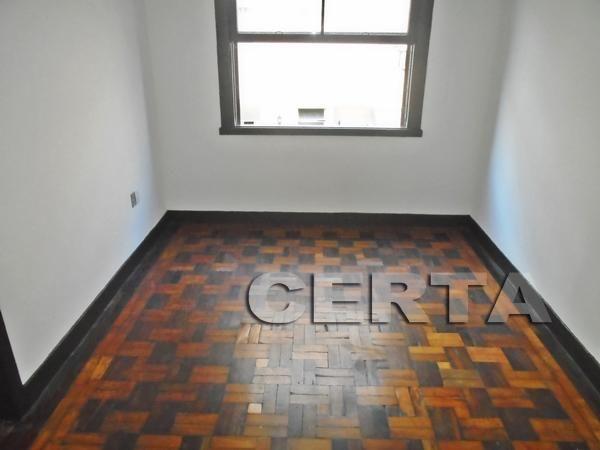 Apartamento para alugar com 3 dormitórios em Rio branco, Porto alegre cod:L00951 - Foto 3
