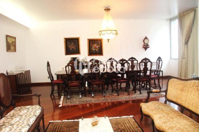 Apartamento à venda com 4 dormitórios em Copacabana, Rio de janeiro cod:CP4AP14848 - Foto 8