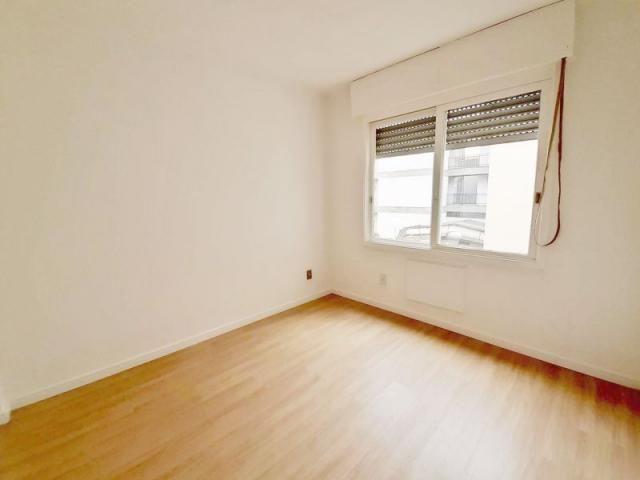 Apartamento para alugar com 1 dormitórios em Santana, Porto alegre cod:L01457 - Foto 6
