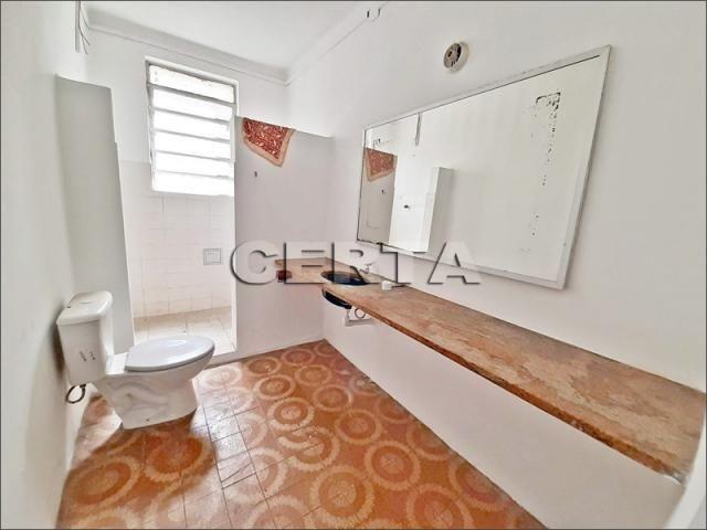 Apartamento para alugar com 3 dormitórios em Rio branco, Porto alegre cod:L00950 - Foto 9