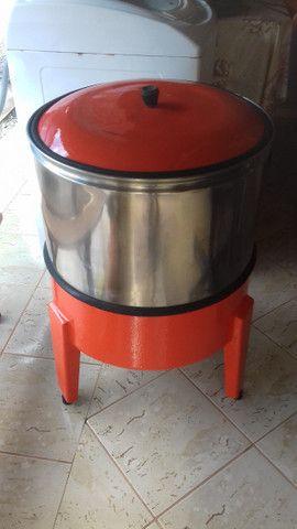 Cooler para bebidas 100l - Foto 4