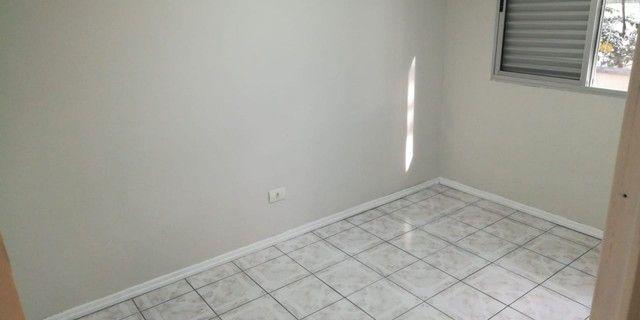 Apartamento para alugar com 3 dormitórios em Jd vila bosque, Maringá cod: *14 - Foto 8