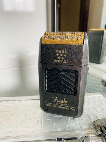Máquina shaver top nova  - Foto 2