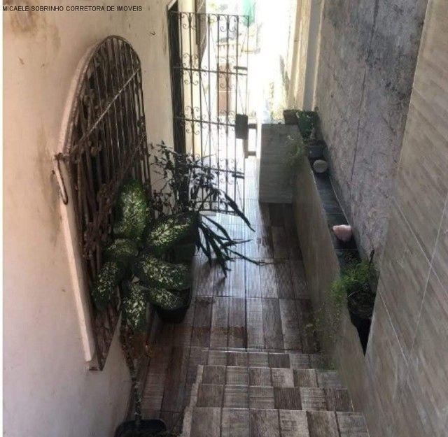 SALVADOR - Casa Padrão - ITAPUÃ - Foto 3