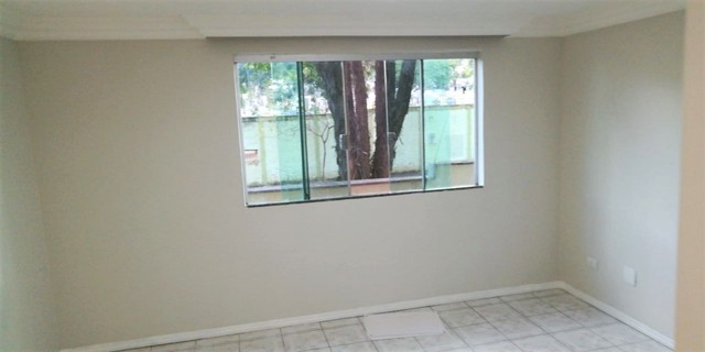 Apartamento para alugar com 3 dormitórios em Jd vila bosque, Maringá cod: *14 - Foto 3