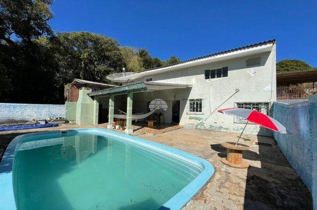 Casa à venda com 3 dormitórios em Industrial, Pato branco cod:937299 - Foto 19