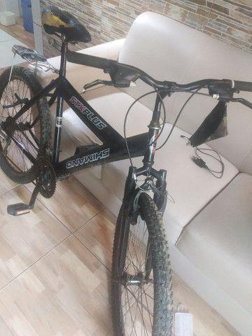 bike!  aro 26