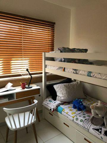 Apartamento dois quartos, sendo uma suíte, preço de oportunidade, Eusébio  - Foto 10