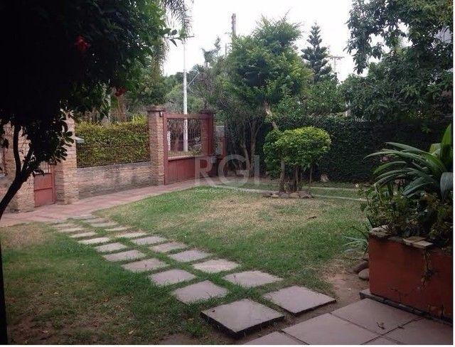 Casa à venda com 3 dormitórios em Ipanema, Porto alegre cod:EL56357614 - Foto 3