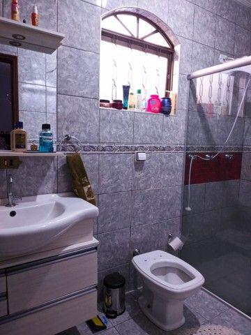 Casa com 3 dormitórios e piscina à venda, 178 m² por R$ 549.000 - Parque Residencial Serva - Foto 15