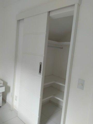 Casa 100% mobiliada 3/4 em Buraquinho - Foto 16