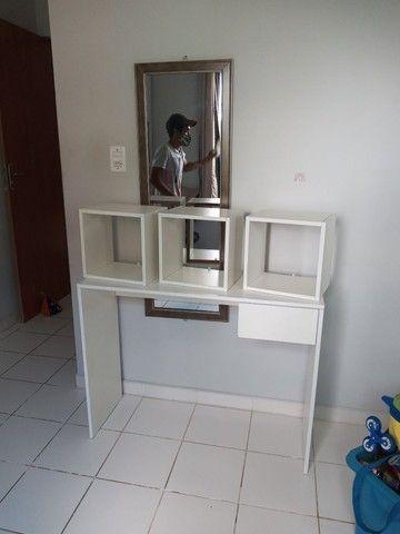 Fabricamos Escrivaninha  - Foto 3