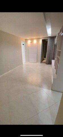 OPORTUNIDADE - Apartamento em São Mateus - Foto 2