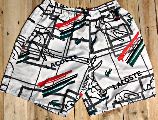 Shorts mauricinho  - Foto 6