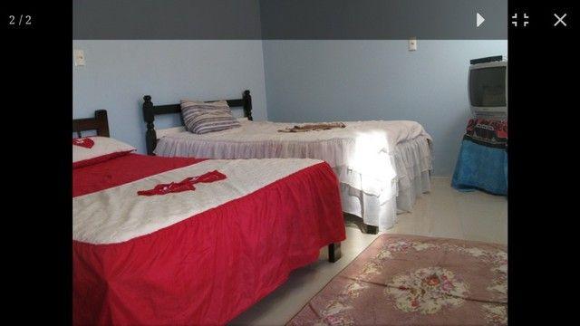 Hospedagem (Casa) familiar perto Beto Carrero World e Praia - Foto 13