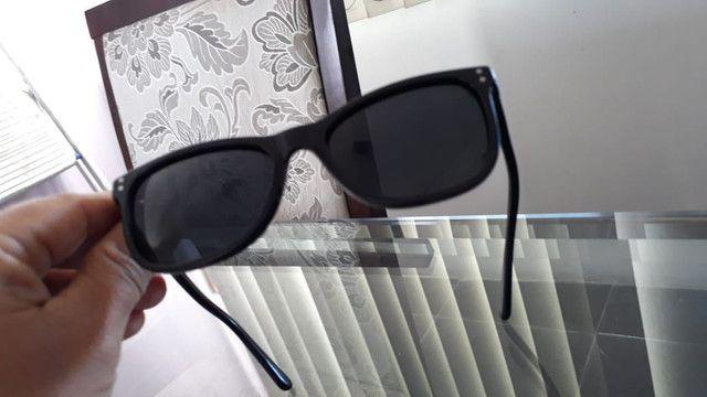 Óculos Polaroid Infantil  - Foto 2