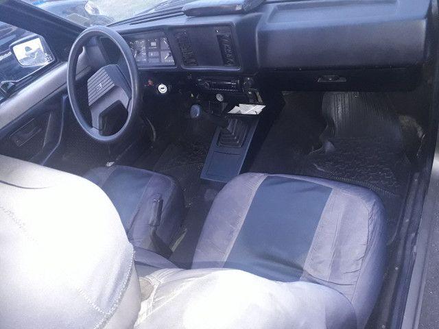 Chevette 1.6  - Foto 6