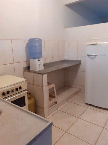 Alugo apartamentos para temporada em Piúma - Foto 6
