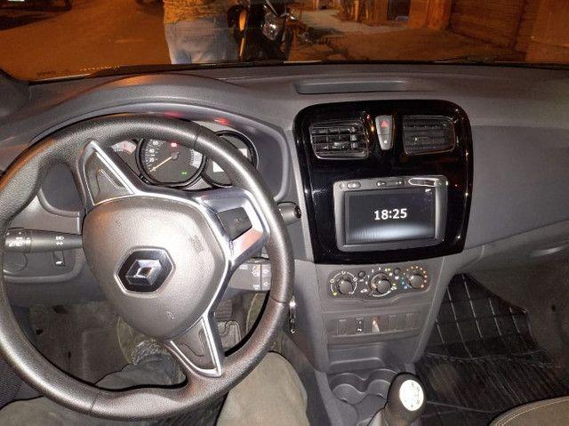Renault sandero zen 1.0 19/20 - Foto 5