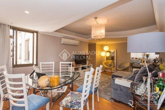 Apartamento à venda com 3 dormitórios em Vila ipiranga, Porto alegre cod:295572 - Foto 6